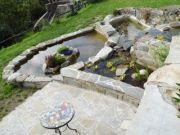 Monoblet-bassins-successifs-apres