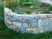 Jardiniere-pierre-de-pompignan001