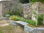 jardin-sec006