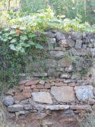 Thoiras-canape-en-pierre