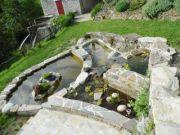 Monoblet-bassins-apres