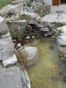 bassins-et-cascade