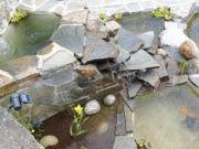 bassins-successifs001