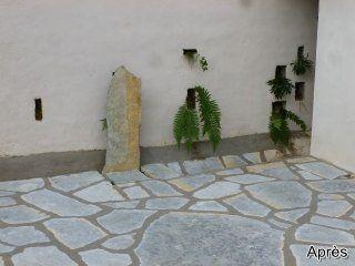 Monoblet-apres-terrasse001