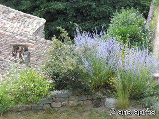 Monoblet-jardiniere-2ans-apres