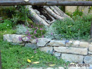 Aigremont-apres-1an
