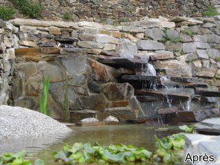 Bassin-cacades-cevennes