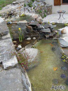 bassins-et-cascade001