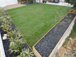 Fressac-apres-jardinieres-gazon001