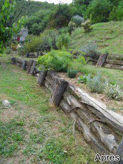 Jardin-sec-cevennes-gard15