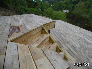 Monoblet-platelages-et-escalier-acacias
