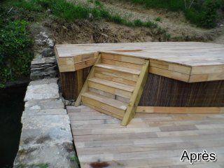 Monoblet-platelages-et-escalier