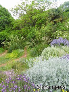 Thoiras-jardin-sec-3ans